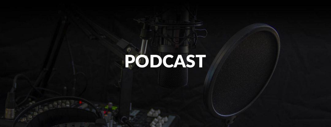 Produkcja i edycja podcastów 1