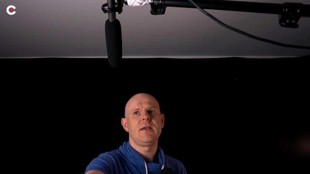 Jaki mikrofon użyć do